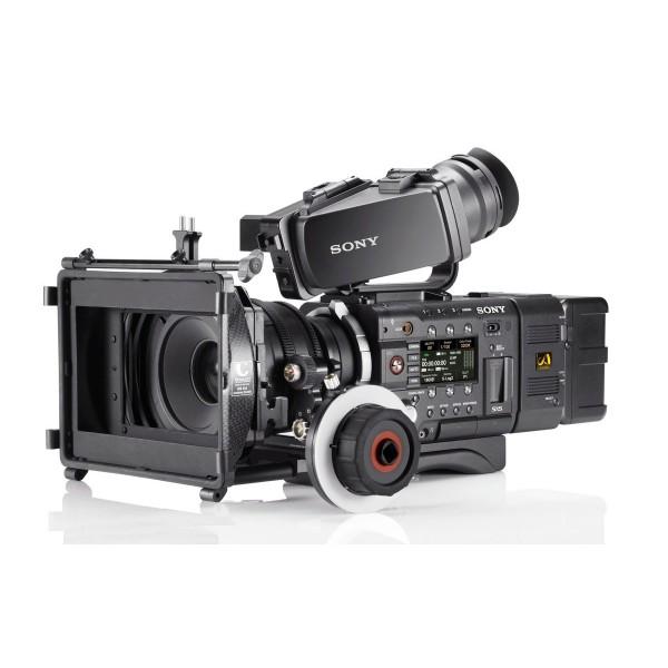 Відеокамера Sony PMW-F55