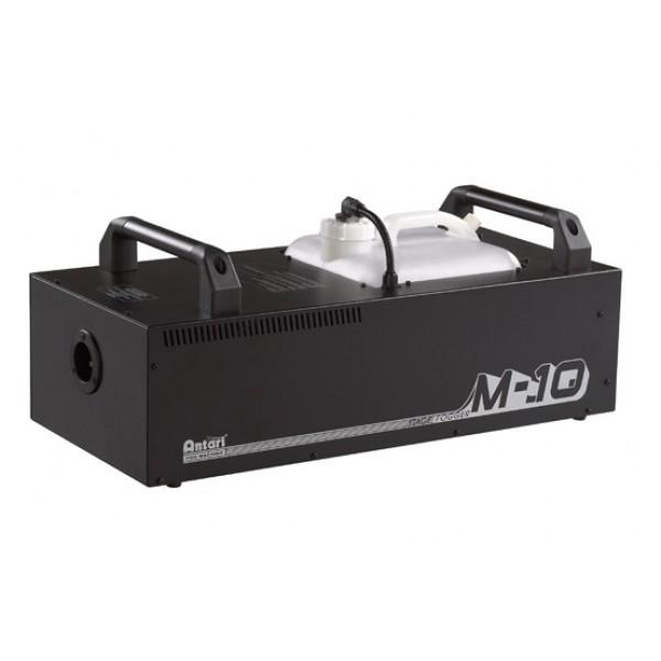 Генератор диму ANTARI M-10