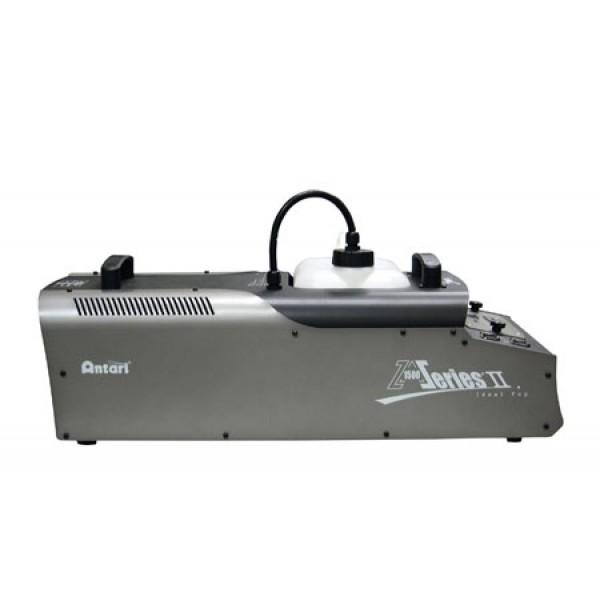 Генератор диму ANTARI Z-1500 II