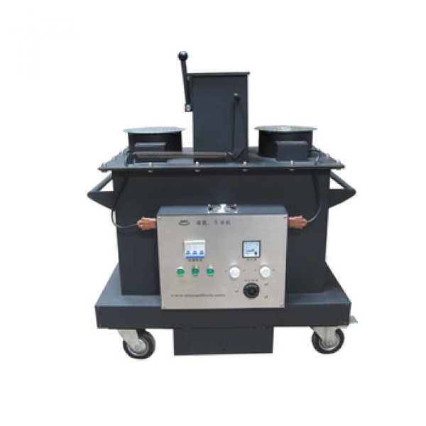 Fog Machine MYO-A 18KW
