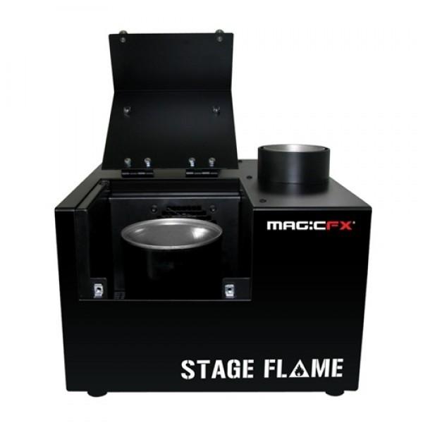Генератор вогню MAGICFX Stage Flame MFX1201