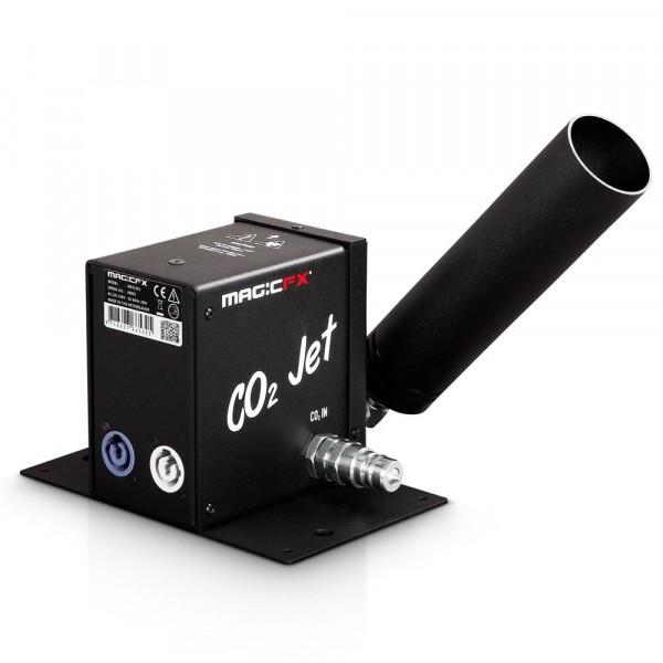 Генератор холодного диму MAGICFX СО2 Jet MFX1101 (фонтан)