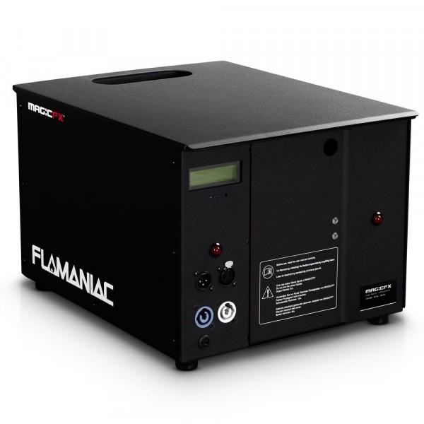 Генератор вогню MAGICFX Flamaniac MFX1301
