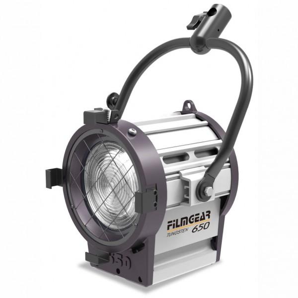 Освітлювальний прилад ARRI / FilmGear 650W (3200K)