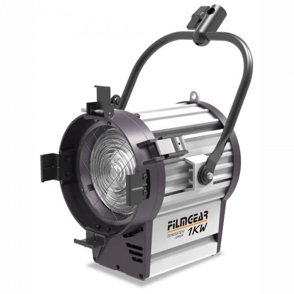 Освітлювальний прилад ARRI / FilmGear 1000W (3200K)