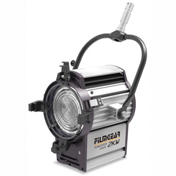 Освітлювальний прилад ARRI / FilmGear 2000W (3200K)