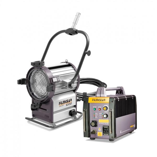 Освітлювальний прилад ARRI / FilmGear 1200W з баластом (5600K)