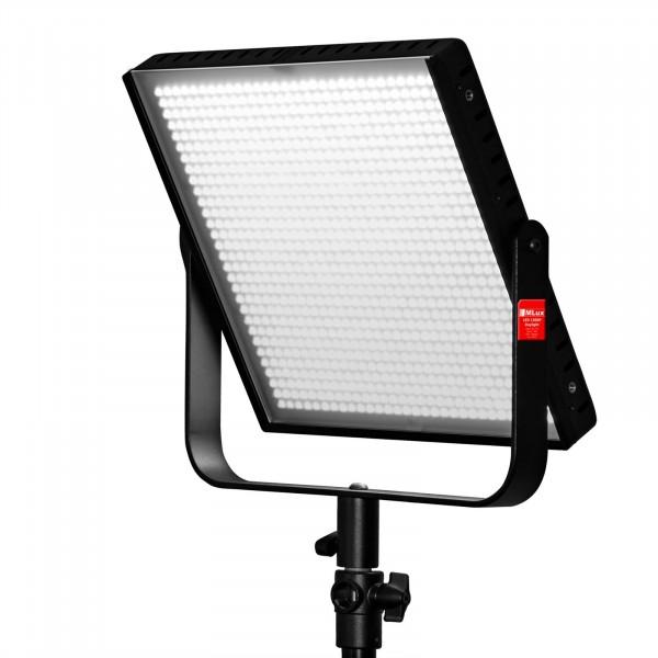 Світлодіодна панель MLux LED 1300P Daylight