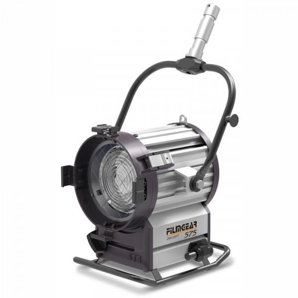 Освітлювальний прилад ARRI / FilmGear 575W з баластом (6000K)