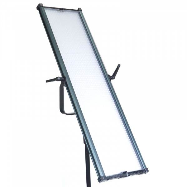 Світлодіодна панель MLux LED 2280P Daylight