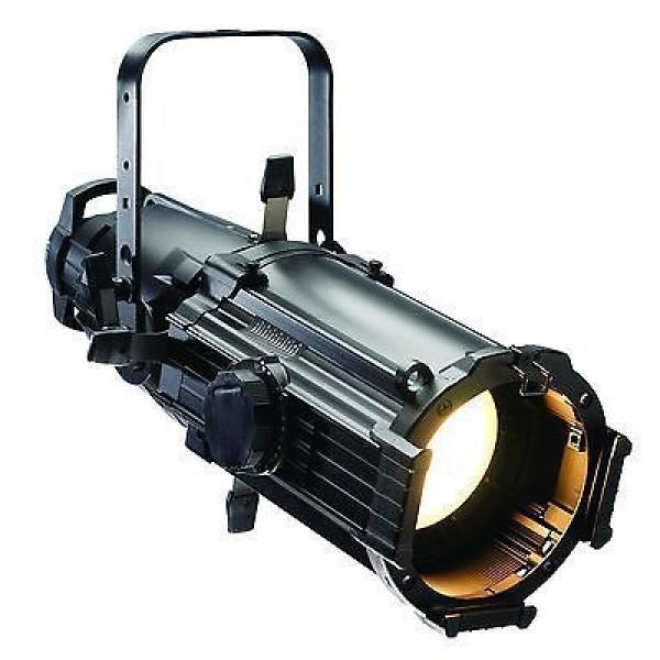 Освітлювальний прилад ETC Source 4 Zoom