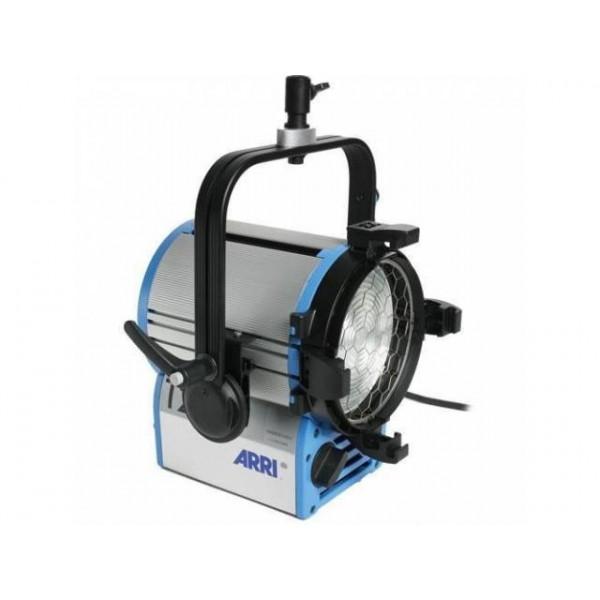 Освітлювальний прилад ARRI 5000W (3200K)