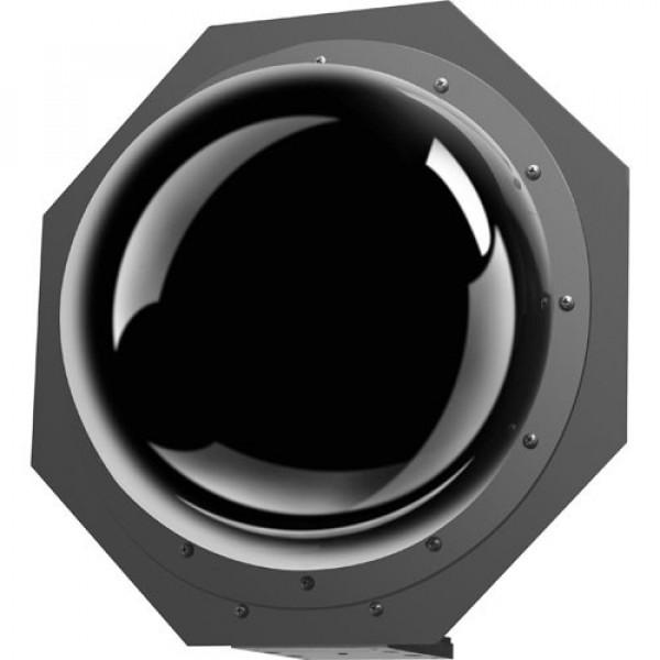 Антена Sennheiser A 5000-CP